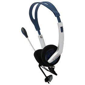 Allring Net2 Dynamic Headphones