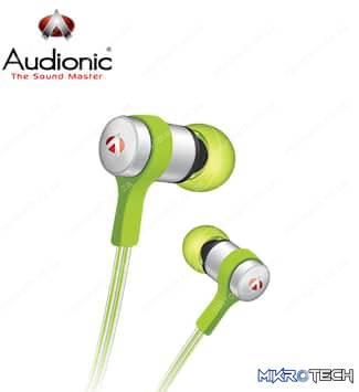 Audionic Panache 2 Earphones