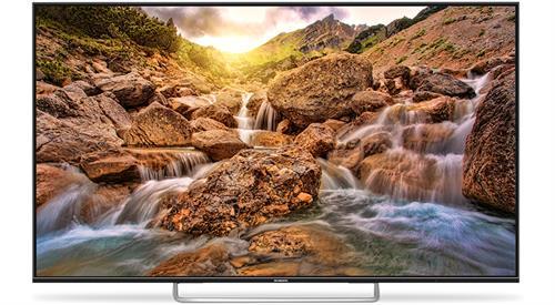 "Skyworth 65"" 4K UHD Smart Android TV"